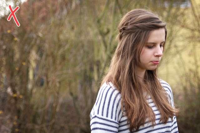 Lichtmalerei » 6 Foto-Tipps für Portrait-Fotografie - Tipp 6