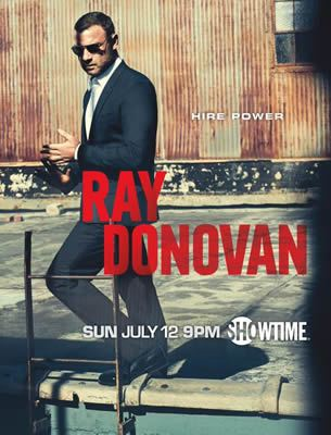 Ray Donovan – S03E01 – The Kalamazoo