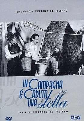 In campagna è caduta una stella (1939) .avi DVDRip XviD AC3 ITA