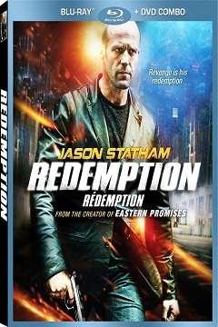 Çılgın Joe - Redemption - 2013 BluRay 1080p x264 DTS DUAL MKV indir