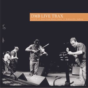 Live Trax Series | Dave Matthews Band Official Store
