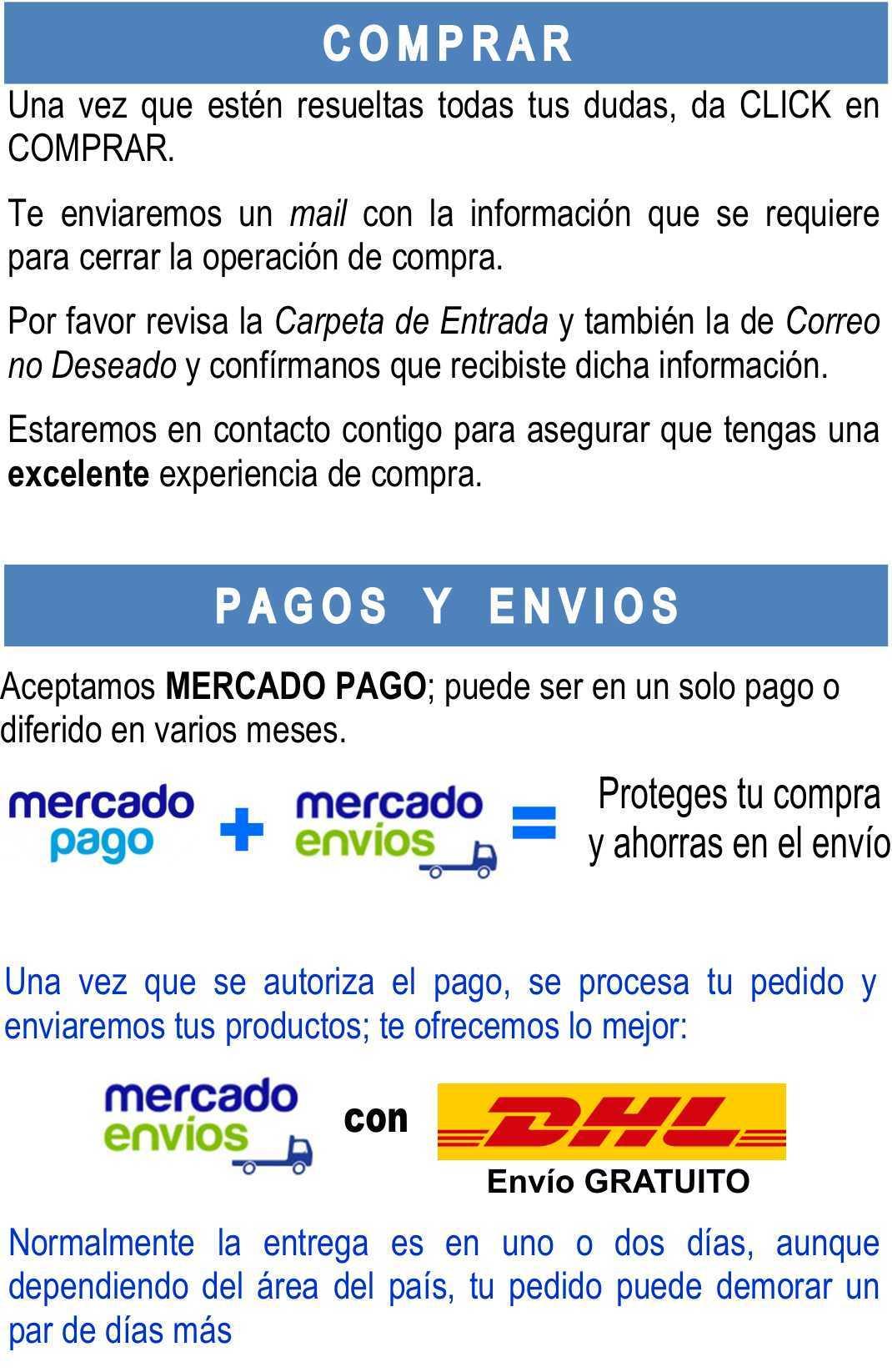 prostibulos en colombia mujer se ofrece por dinero