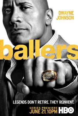 Ballers – S01E03 – Move the Chains