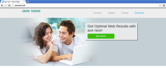 Remove Ads by Ace Race