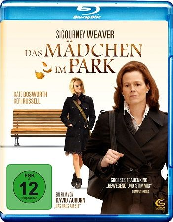 Parktaki Kız - The Girl in the Park - 2007 BluRay 1080p DuaL MKV indir