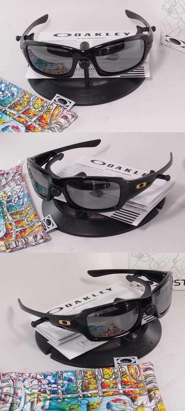 Oakley Sunglass Frogskins Prizm Oo 9245 74 Grey Smoke Archive
