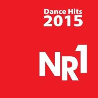 T8b766 Number One Dance Hits 2015 - full album indir