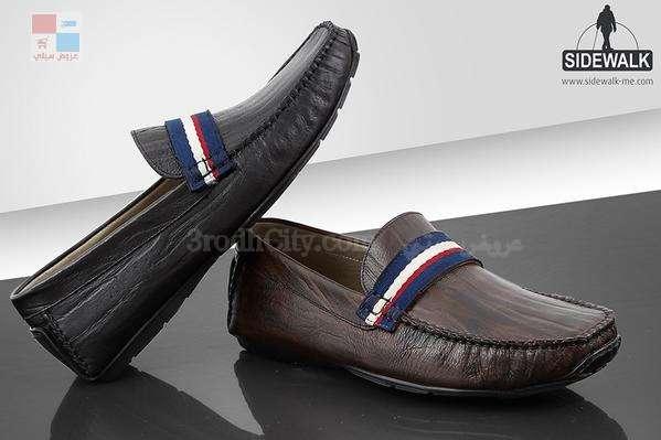 تخفيضات تصل حتى 50% على الأحذية الرجالية والنسائية لدى سايدووك في الرياض j1E2c1.jpg