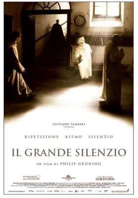 Il grande silenzio - Special edition (2005) DVD9+DVD5 Copia 1:1 ITA