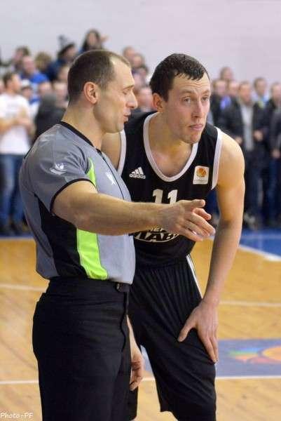 Фото матча