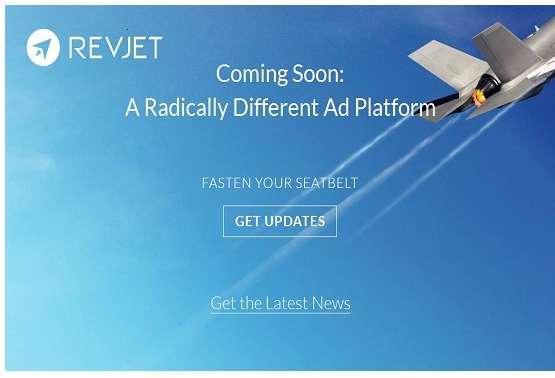 Remove RevJet Ads