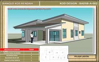 reka bentuk terbaru bridgeasia property