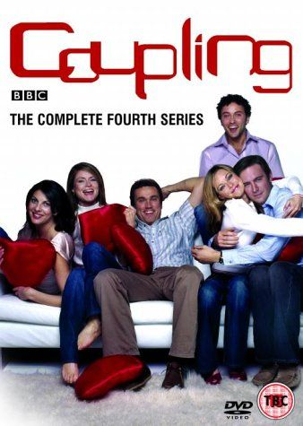 Coupling Season 01-04 480p