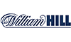William Hill Casinò<br />