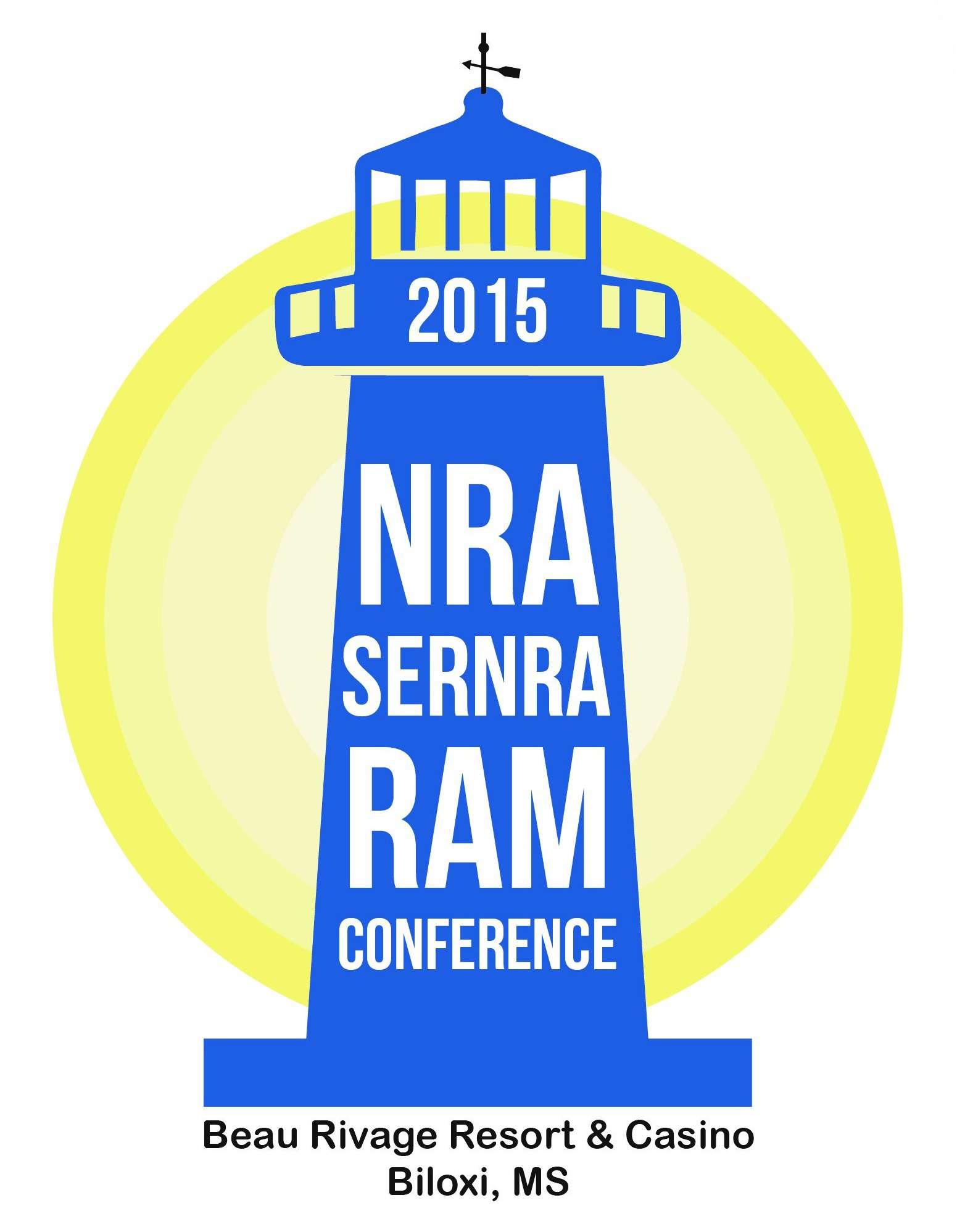 ATC Conference Logo