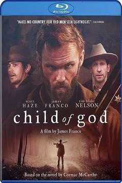 Tanrının Oğlu - Child of God - 2013 BluRay 1080p DuaL MKV indir