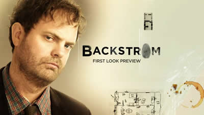Backstrom – S01E06 – Ancient, Chinese, Secret