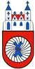 Wappen Hameln