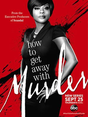 How to Get Away with Murder – S01E14E15 – The Night Lila Died/It's All My Fault (Season Finale)