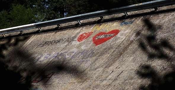 Politics threaten Monza F1 Motorsport news n7thGear