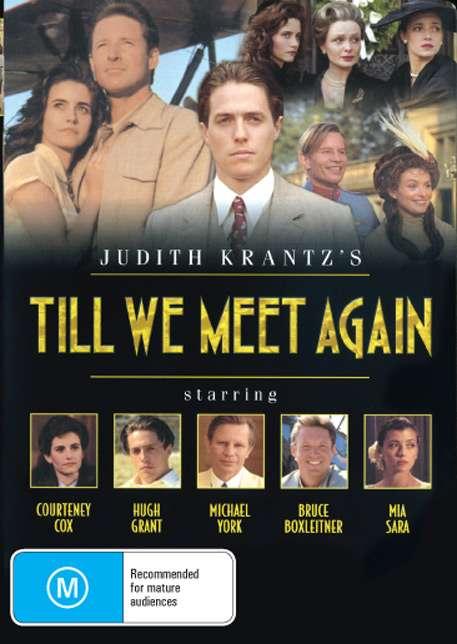 Till We Meet Again mini series
