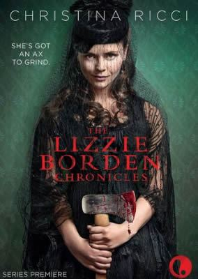 The Lizzie Borden Chronicles – S01E07 – The Sisters Grimke