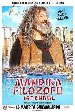 Mandıra Filozofu İstanbul - 2015 (Yerli Film) MKV indir