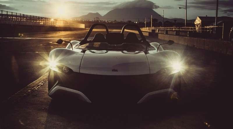 playstation 4 ps4 Driveclub Drive club sim racing news racing games motorsport news  n7thGear