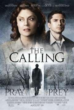 Haykırış - The Calling - 2014 Türkçe Dublaj WEB-DL XviD indir