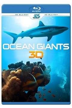 Okyanusun Devleri - 2014 3D BluRay m1080p Half-SBS Türkçe Dublaj MKV indir