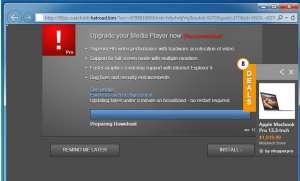 Remove G8fuxy3.com