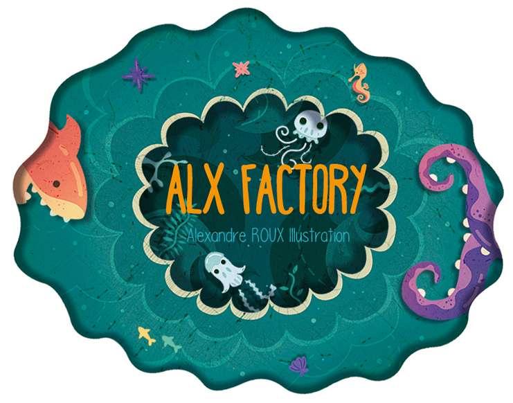 Alx Factory