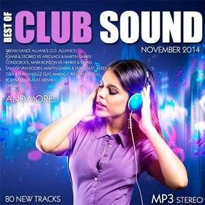 Best Of Club Sound November - 2014 Mp3 Full indir 6S0yiN Best Of Club Sound November - 2014 Mp3 Full indir hits album indir