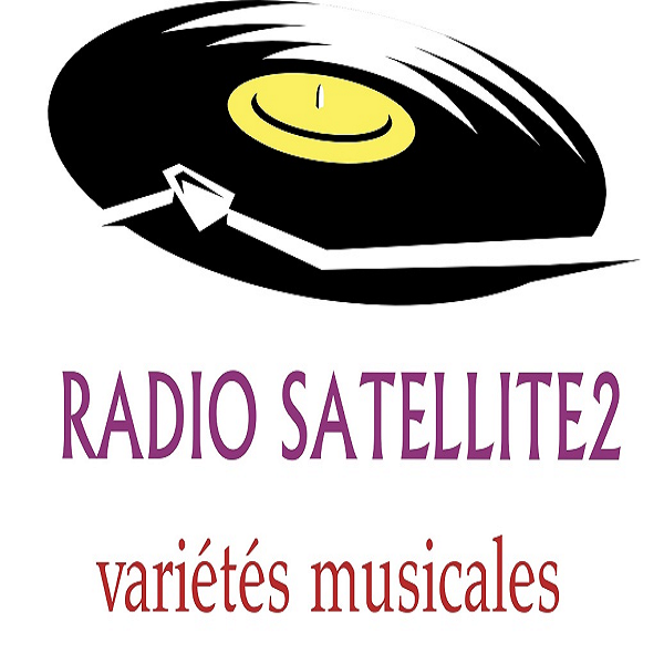 RADIO SATELLITE2 : LISTEN LIVE : CLICK ON IMAGE