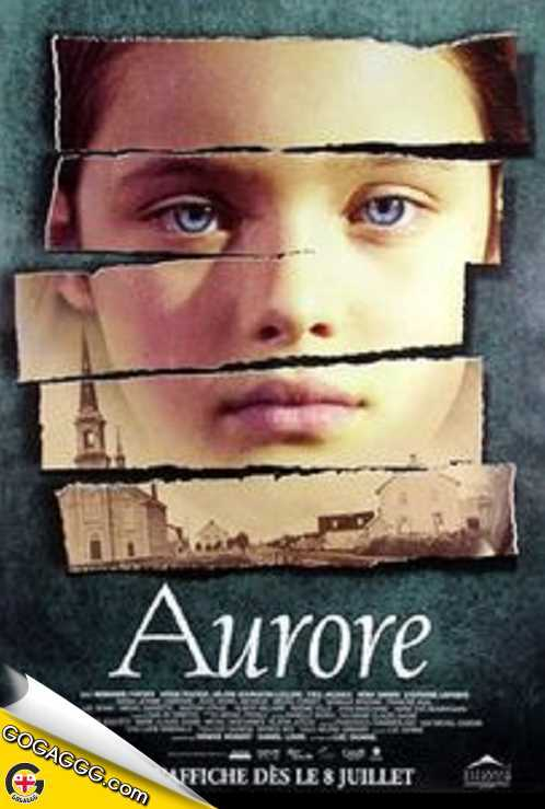 Aurore | ავრორა (ქართულად)