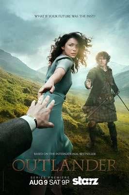 Outlander – S01E12 – Lallybroch