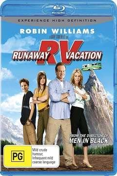RV - 2006 BluRay 1080p  DuaL MKV indir
