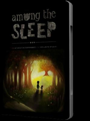 [PC] Among the Sleep - Enhanced Edition  - Update v20190118 (2017) - SUB ITA