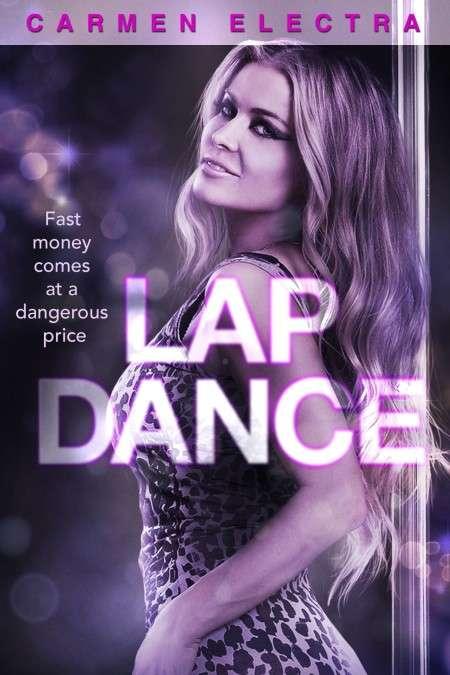 Lap Dance (2014) DVD9 Copia 1:1 ITA ENG - DDN