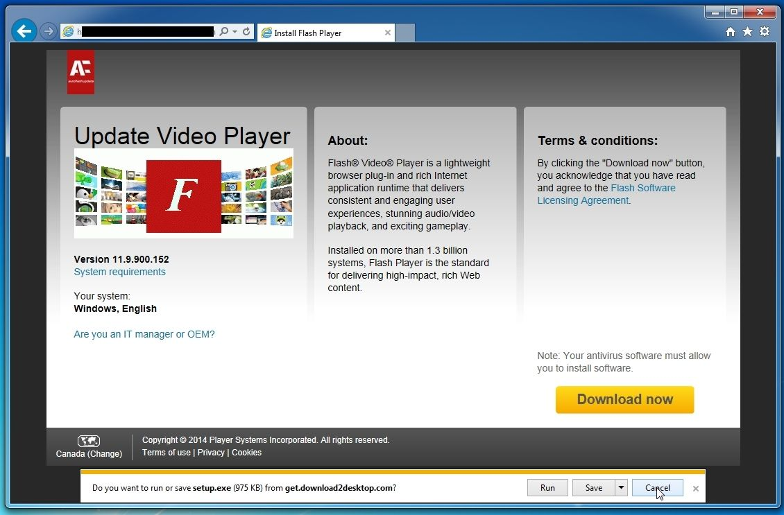 Remover Download-Player.com