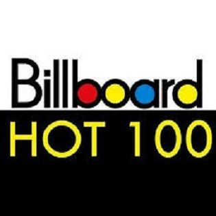 sTMXT7 Billboard Hot 100 Singles Chart 2015 full album indir