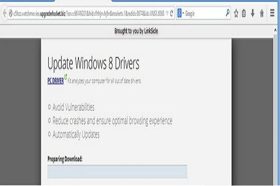 Remove Update Windows 8 Drivers