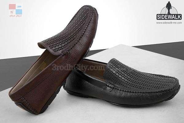 تخفيضات تصل حتى 50% على الأحذية الرجالية والنسائية لدى سايدووك في الرياض qPbgN7.jpg