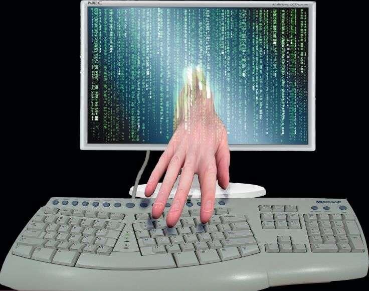 Trojan: Win32 / Sisproc GMB