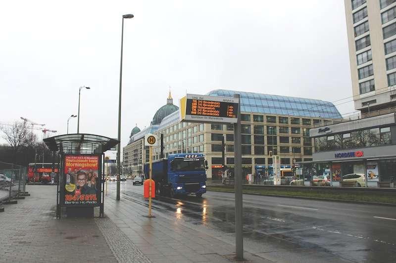 city guide blog berlin