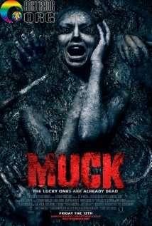 Đầm Lầy Ma Quái | Muck | 2015 ...