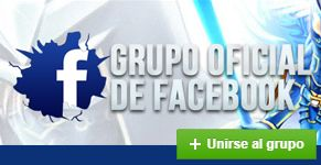 Argentina MU Online Grupo Oficial en Facebook