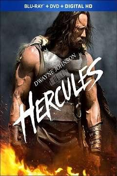 Herkül - Hercules - 2014 BluRay 1080p BluRay x264 DTS MKV indir