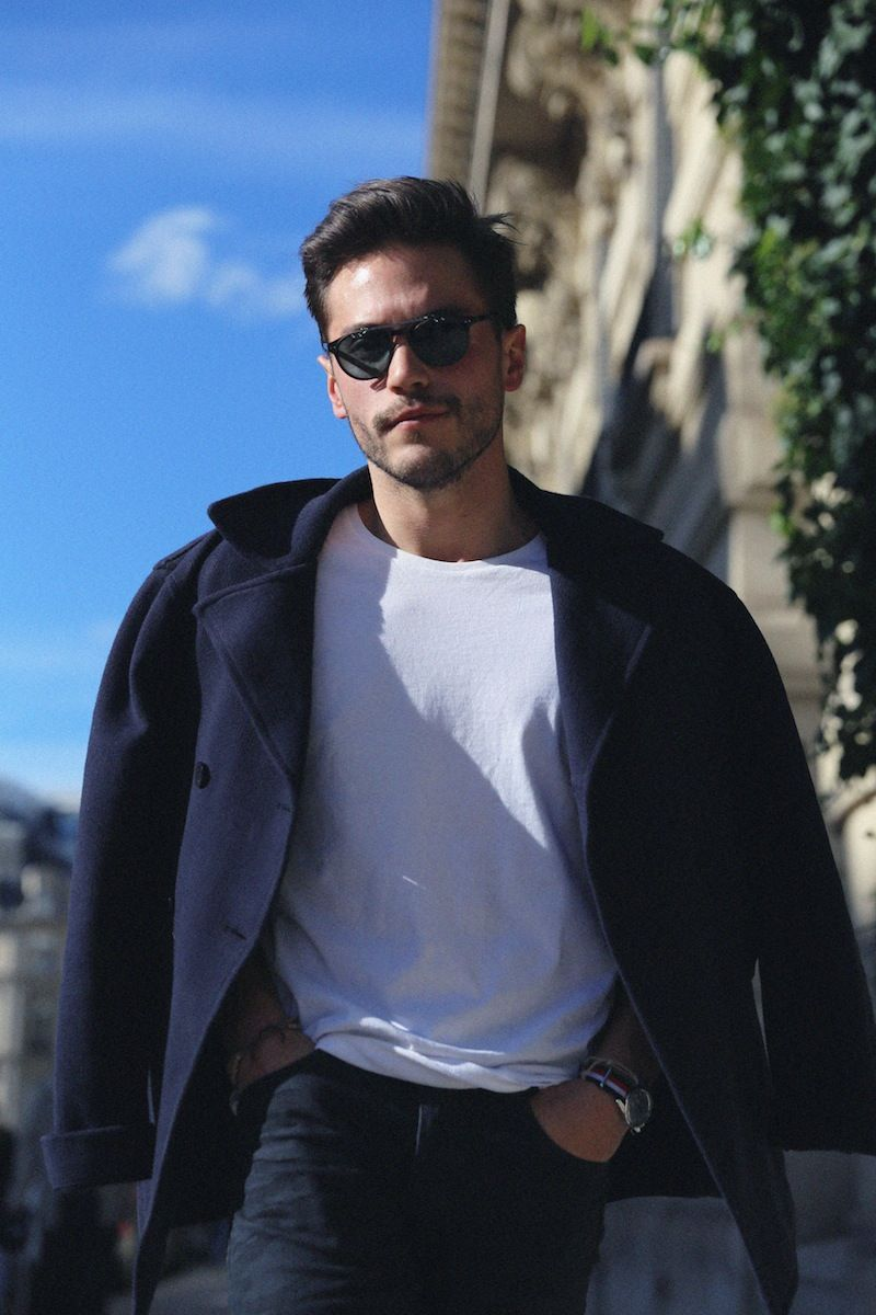 luca blog mode homme paris caban