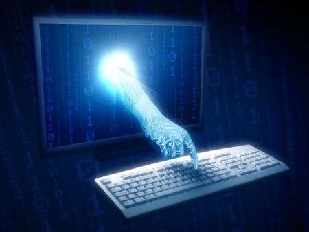 Remove Trojan.Compfun data-cke-saved-src=